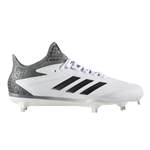 Adidas Afterburner 4.0 Metal Baseball Cleats