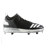Adidas Energy Boost Icon 3.0 Metal Baseball Cleats