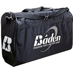 baden game day heavy duty 6 ball bag