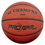 "champro progrip 300 28.5"" high performance composite basketball"