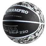 Champro Rubber Camo Basketball BB45