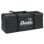 baden team equipment bag