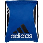 Adidas Burst Sackpack