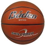 baden skilcoach oversized trainer basketball bx335