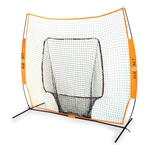 bownet big mouth replacment netting (net only)