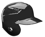 rawlings coolflo pro batting helmet -left handed batter