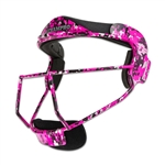 Champro Softball Defensive Fielders Mask CM01C