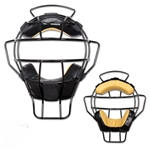 champro light weight umpire mask - 23oz
