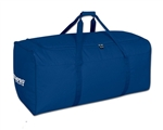 champro e10 oversize all purpose sports bag 36x16x16