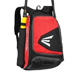 easton e200p series personal equipment backpack a163008