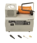 Champion Sports Economy Electric Inflating Pump