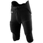 Rawlings Adult F3500P Integrated Football Pants