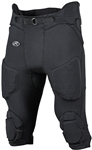 Rawlings D-Flexion Adult Integrated Football Pants