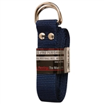 Rawlings Football Belt FBELT