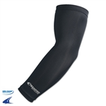 Champro Basketball Compression Arm Sleeve