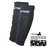 champro tri-flex football forearm sleeves fcfp