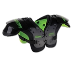 Champro Scorpion Youth Football Shoulder Pad
