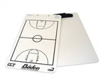 baden game board basketball gb-bb