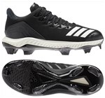 Adidas Icon 4 Bounce TPU Mens Molded Baseball Cleats