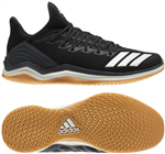 Adidas Icon 4 Mens Trainer Shoes