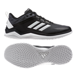 Adidas Speed Trainer SL Mens Trainer Shoes