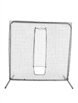 Champion Sports Pitching Machine Screen