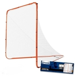 champro competition grade lacrosse goal 6x6