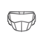 Xenith Pride Football Helmet Facemask