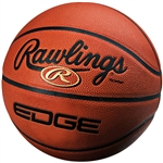 rawlings rce mens composite leather basketball