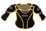 Champion Sports Rhino Elite Lacrosse Shoulder Pads