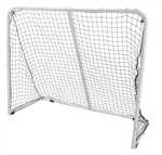 Champion Sports Fold Up Soccer Goals - 72""