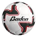 Baden Excel Size 5 NFHS Soccer Ball SX350