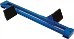 Champion Sports Wide Petal Starting Block