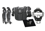 Diamond Umpire iX3 Complete Package Set