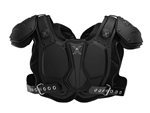 Xenith XFLEXION Football Shoulder Pads