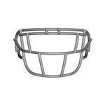 Xenith XRS-21s Football Helmet Facemask