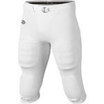 Rawlings Youth High Performance Game Football Pant - YFP147