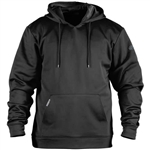 Rawlings Youth Performance Fleece Hoodie