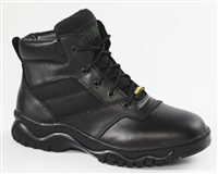Rhino 6 inch Tactical Boot - 63C21