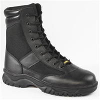 Rhino 8 inch Tactical Boot - 83C01