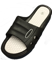 Women's Slide Beach Sandal Shower Slippers