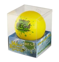 Mega Wave Runner Ball