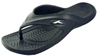The 121 Rubber Sandal Shower Beach Flip Flop