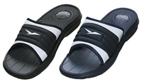 The 131 Rubber Sandal Shower Beach Flip Flop