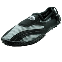 Men's Wave Water Shoes Aqua Socks