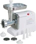 Brand New Northern Industrial #12 Electric Meat Grinder