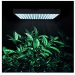 13.5W 5600K LED Grow Light Indoor Plants & Aquarium