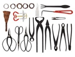 14 pcs Bonsai Pruning Tools Plants Care Set