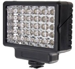 Brand New Portable 30 pcs LED Bright Video Light Panel