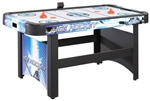 5' Air Hockey Table